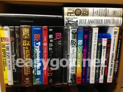 DVD「ELEVEN」初登場3位 / 歴代DVD売り上げランキング