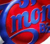 B'z NEWアルバム「C'mon」2011年7月27日発売決定!!