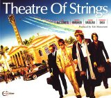 「Theatre Of Strings」関連情報