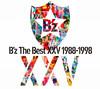iTunes Storeでベストアルバム「B'z The Best XXV」配信開始