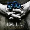 松本孝弘 シングル「Live Life」 アルバム 「Strings Of My Soul」 PC配信開始