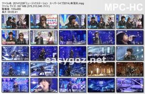 20141226「ミュージックステーション スーパーライブ2014」有頂天.mpg_thumbs_[2014.12.26_23.30.23]