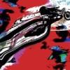 2014 年間ランキング(オリコン/amazon/楽天/TSUTAYA/HMV)