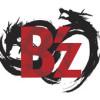 B'z関連の楽曲で2015年1月現在 CD未収録の曲をまとめてみた。