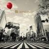B'z NEWアルバム「EPIC DAY」3/4発売決定!