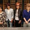 2/15放送 NHK BSプレミアム「TM NETWORK特番」に松本さんインタビュー出演