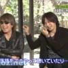 2015年3月5日放送 日本テレビ系「NEWS ZERO」B'zインタビュー 全文書き起こし
