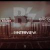 B'z ALBUM「EPIC DAY」& LIVE-GYM「EPIC NIGHT」Yahoo!特集スタート