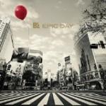 アルバム「EPIC DAY」 BEING GIZA STUDIO 先行配信スタート