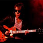 TUBE 30周年記念アルバムに松本さんが楽曲提供で参加