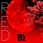 「RED」初登場1位 / ショート音源・着うた配信スタート