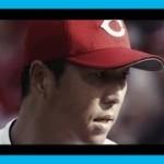 B'z「RED」がスカパー!『プロ野球』TVCMソングに決定