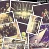 「B'z LIVE-GYM 2015 -EPIC NIGHT-」ホール・アリーナ公演セットリストまとめ