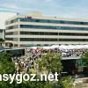 「B'z LIVE-GYM 2015 -EPIC NIGHT-」ナゴヤドーム1日目セットリスト
