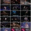 稲葉浩志 DVD&Blu-ray「Koshi Inaba LIVE 2014 ~en-ball~」テレビCM