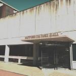 「Tak Matsumoto Tour 2016 -The Voyage-」札幌セットリスト
