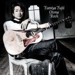 松本孝弘、藤井フミヤのNEWアルバムに作曲・ギター演奏で参加