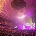 稲葉浩志 DVD & Blu-ray「Koshi Inaba LIVE 2016 ~enⅢ~」ダイジェスト映像公開