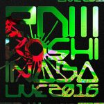 稲葉浩志 DVD & Blu-ray「Koshi Inaba LIVE 2016 ~enIII~」 初登場1位