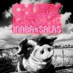 アンケート:INABA / SALAS NEWアルバム「CHUBBY GROOVE」の中でいちばん好きな曲は?