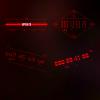 B'z公式サイト カウントダウン03・04開始、カウントダウン02は4/25(火)12時発表。