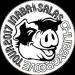 INABA / SALAS「CHUBBY GROOVE TOUR」ツアーグッズ公開 / TV-SPOT その2 / エンタメステーションインタビュー