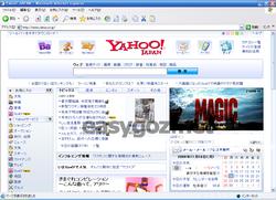 yahoo_top20091116_01.PNG