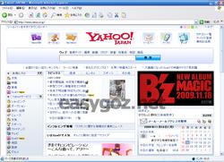 yahoo_top20091116_02.PNG