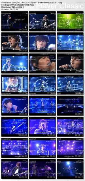 thumbs20110403104317e.jpg
