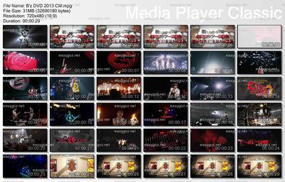 thumbs20121221224703.jpg