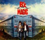 B'z NEWアルバム「MAGIC」11/18発売決定!!!