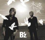 B'z Party 公式サイトで「永遠の翼」PV公開