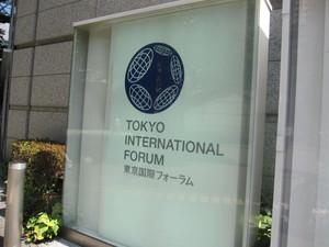 Larry Carlton & Tak Matsumoto出演 9/4「東京JAZZ 2010」セットリスト+ライブメモ
