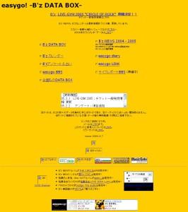 2005.04.04
