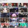 B'zがフジテレビ「新年だから カンテツde音楽ナイト」に出演