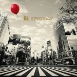 「EPIC DAY」メンバーからのメッセージ / 全曲試聴開始