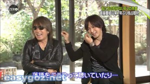 20150305「NEWS ZERO」B'z.mp4_snapshot_01.09_[2015.03.06_23.29.49]