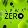 B'z 日本テレビ系「NEWS ZERO」に出演 2015年3月5日放送
