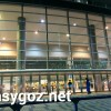 「B'z LIVE-GYM 2015 -EPIC NIGHT-」横浜2日目セットリスト