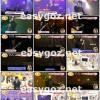11/20朝の情報番組で品川SHOWCASE映像 / 稲葉さん渋谷HMVで公開生放送 / LOUDNESS公式YouTubeにB'zコメント映像