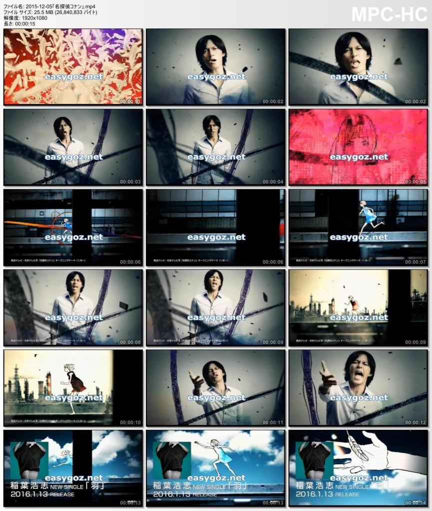2015-12-05「名探偵コナン」.mp4_thumbs_[2015.12.05_18.29.22]
