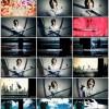 稲葉浩志NEWシングル「羽」テレビCM