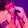 稲葉浩志「Koshi Inaba LIVE 2016 ~enIII~」日本武道館千秋楽がHuluにて同時生配信決定