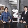 Huluで『稲葉浩志「ZIP!」独占インタビュー特別版Vol.1』配信開始