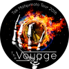 「Tak Matsumoto Tour 2016 -The Voyage-」明日4/16より開始。