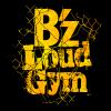 全国各地のライブハウスでB'zの楽曲や映像を爆音で鳴らすスペシャル企画「B'z Loud-Gym」開催決定