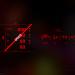 B'z公式サイトに「COUNTDOWN 06」出現