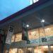 """「B'z 30th Year Exhibition """"SCENES""""」前期のシアターとミュージアムを見てきた。"""