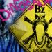 """B'z DVD&Blu-ray「B'z LIVE-GYM 2017-2018 """"LIVE DINOSAUR"""" 」2018年7月4日発売決定! / 映像化されているLIVE-GYM&楽曲まとめ更新"""